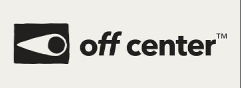 Off Center