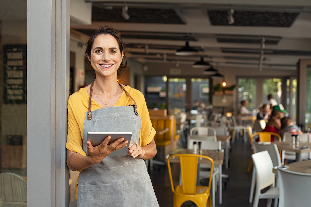 Understanding Your Customer: Making Surveys Easy With Appsuite