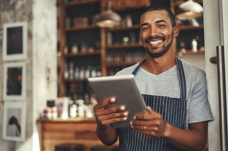 The Next Generation of Appsuite: Powering Restaurant Growth Through Technology