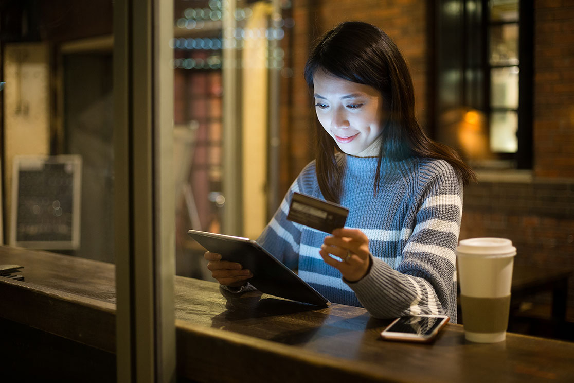 Appsuite Partners with TableSafe to Connect Loyalty Marketing and Payments Experience